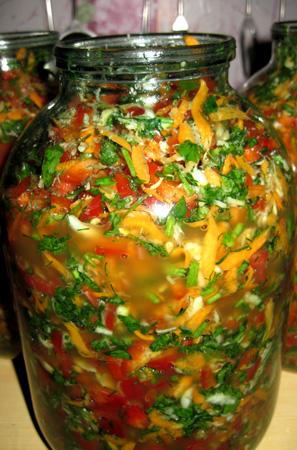 Рис с овощами рецепт с грибами