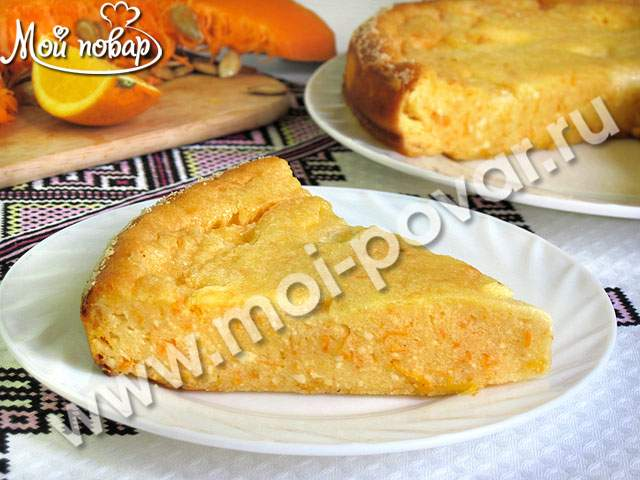Торт негритенок рецепт с фото пошагово в домашних условиях