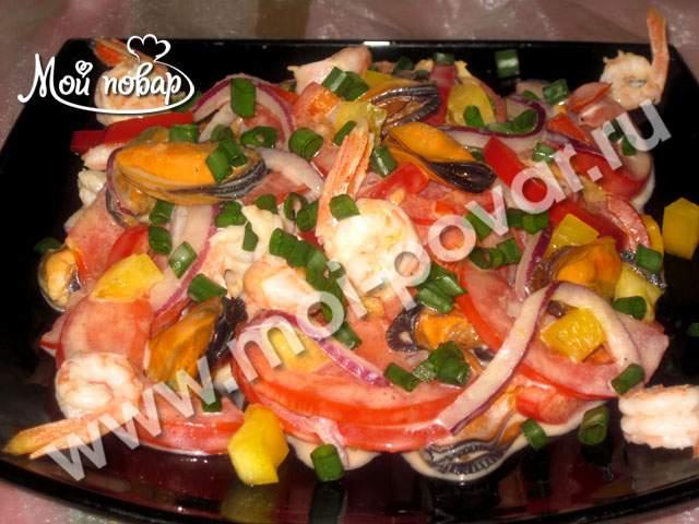 Новогодние салаты рецепты копченая курица