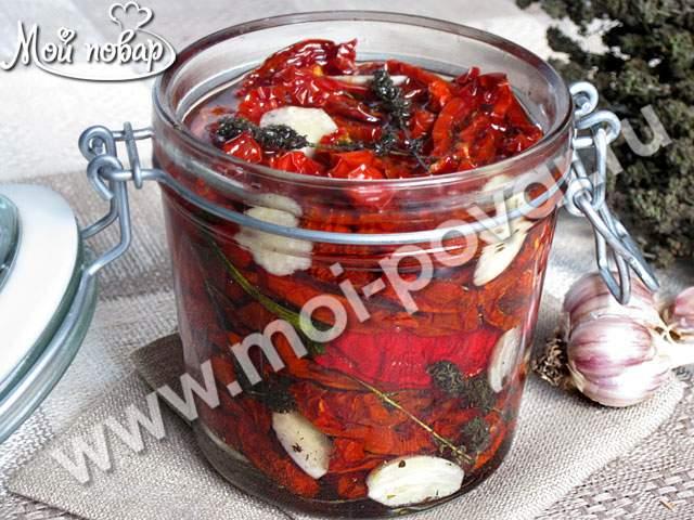 Блюда на мангале рецепты овощи