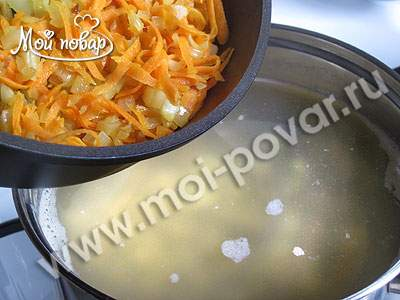 Сырные кусочки с купатами – кулинарный рецепт